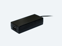 Medical Grade AC Adapter with Power Cord PN: ACC-001-28