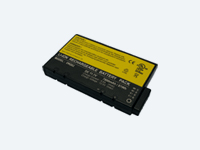 Hot-swappable Battery PN: ACC-006-590