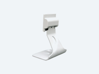 Desktop Stand for DT59X series PN: ACC-008-44W-522