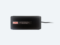 Automobile Power Adapter by LIND