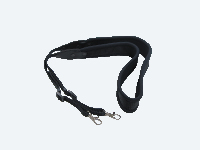 Shoulder Strap for Tablets