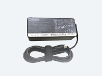 AC/DC Power Adapter with Power Cord