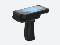Trigger Grip for Barcode Scanner.png